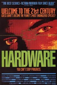hardware_poster_01