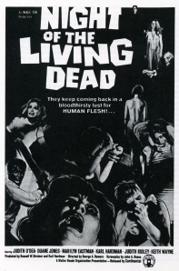 night-of-the-living-dead-poster
