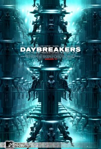 daybreakersposterfixed
