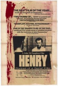 Henryportrait_1879