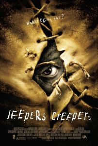jeepers_creepers_xlg