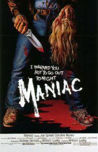 Maniac_(1980)