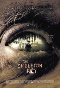 skeleton_key_xlg
