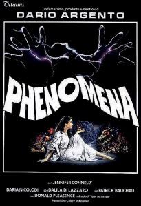 phenomena-movie-poster1