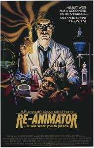 re-animator-movie-poster-1985-1020200561