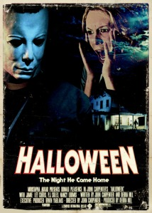 halloween78-poster-and-another-one