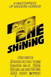shining_ver1_xlg