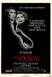 the-omen-movie-poster-1976
