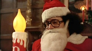 black-christmas-santa_392