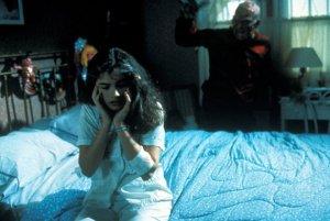 nightmare-elm-street-1984-new-line-cinema-heather-42678