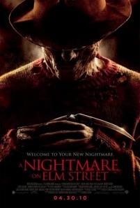 Nightmare-on-Elm-Street-2010-movie-poster