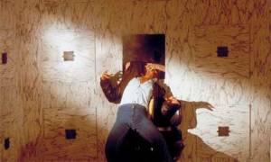 phantasm-creatures-inside-mausoleum