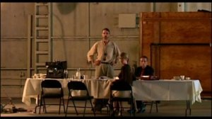 Inland Empire (2006) 1