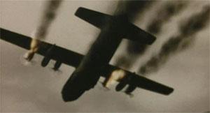 pulse-02-plane