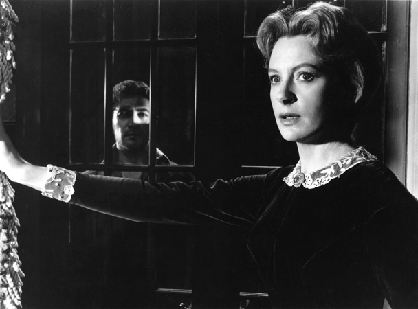 Deborah-Kerr-The-Innocents-1961-by-Jack-Clayton