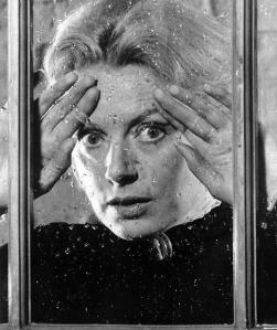 Deborah Kerr  The Innocents (1961)