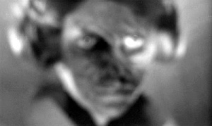 Eyes Without a Face 021