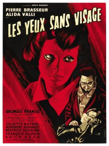 eyes_without_face_poster_01