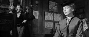 Innocents-1961-Michael-Redgrave-Deborah-Kerr-pic-2