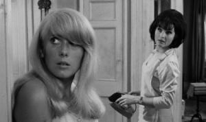 Repulsion-1965-Catherine-Deneuve-Yvonne-Furneaux-pic-3