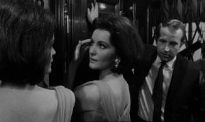 Repulsion-1965-Yvonne-Furneaux-Ian-Hendry-pic-4