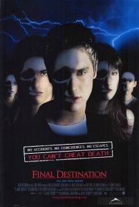 final-destination-movie-poster-2000-1020205292