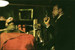 still-of-danny-glover-in-saw
