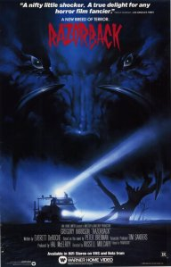 razorback-movie-poster-1984-1020189667