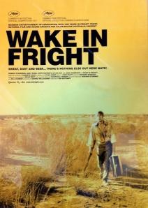 wake-in-fright-b
