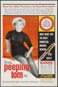 peeping-tom-movie-poster-640