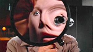 peepingtom02
