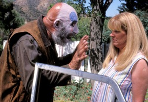 devils_rejects