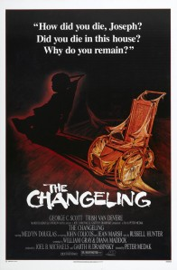 changeling_ver1_xlg