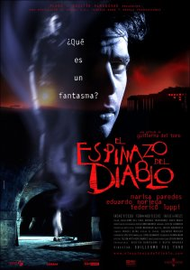 el-espinazo-del-diablo-movie-poster