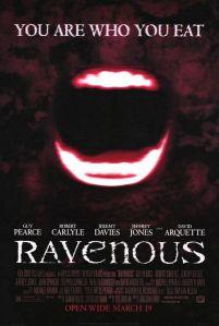 Ravenous_ver1