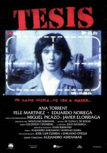 tesis-movie-poster-1996-1020472977
