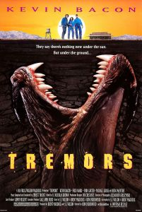 tremors_xlg