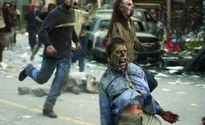 Dawn-of-the-dead-2004-zombies-2