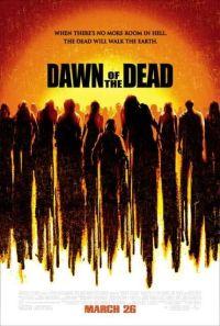 dawn_of_the_dead_ver2