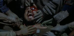 day-of-the-dead-1985-crop-2