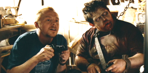 shaun-and-ed-end-shaun-of-the-dead1