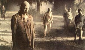 zombie1979-1