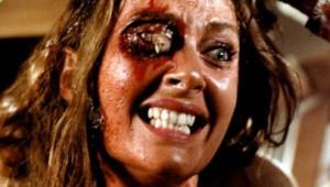 zombie1979