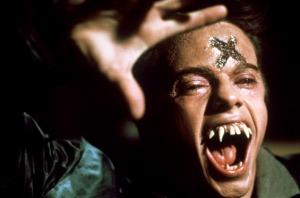 evil-ed-fright-night-1985-cross