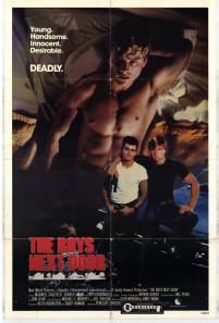 the-boys-next-door-movie-poster-1986-1020208898
