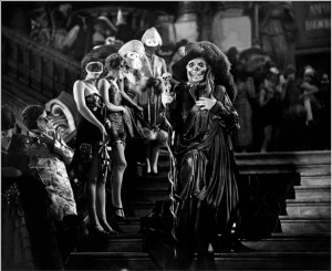 024-the-phantom-of-the-opera-theredlist
