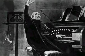 029-the-phantom-of-the-opera-theredlist