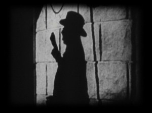 a25 Rupert Julian The Phantom of the Opera DVD Review Lon Chaney 19.40-ff-1925