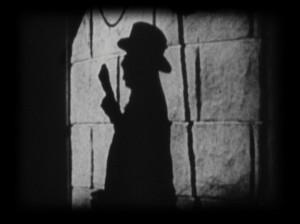 a25 Rupert Julian The Phantom of the Opera DVD Review Lon Chaney 19.40-ff-1925