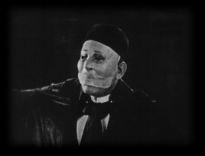 a25 Rupert Julian The Phantom of the Opera DVD Review Lon Chaney 35.38-ff-1925